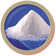 ingredients-glutamine